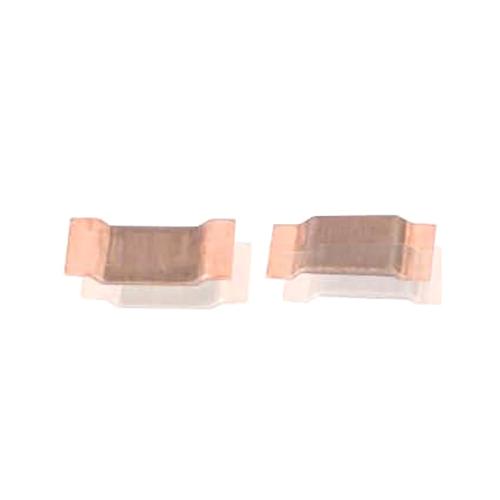 Chip Precision Shunt