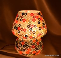 Bedside Table Lights Lamps