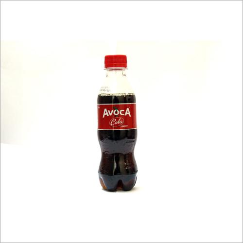 250 ML Cola Flavour Soft Drink