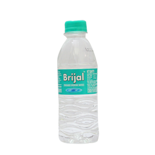 250 ML Drinking Water