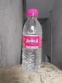 500 ML Drinking Water