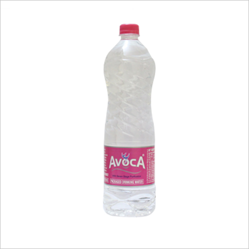 1 L Packaged Drinking Water