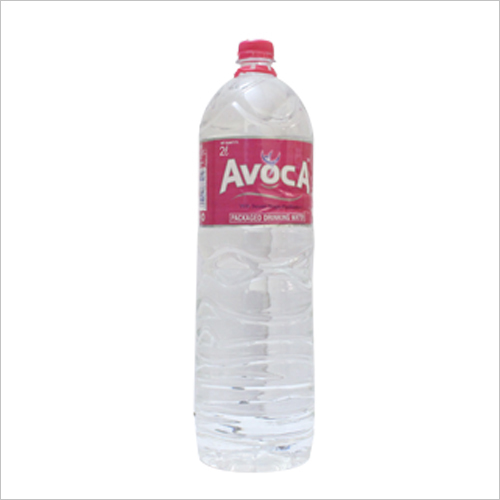 2 L Packaged Drinking Water