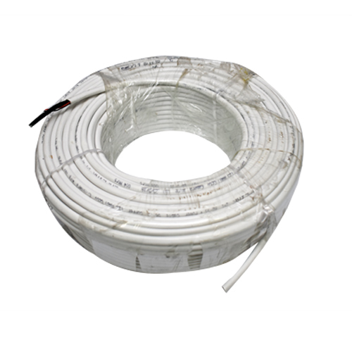 CCTV Wire Cable