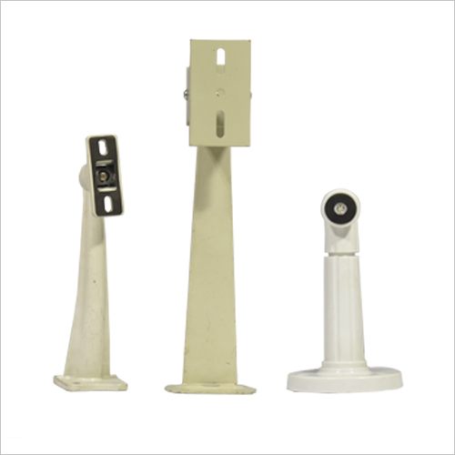 Security Camera Stand
