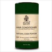 Cassia Hair Color Powder