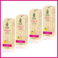 45g Hair Removal Cream