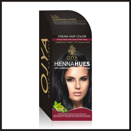 8223ec8a5 Black Henna Hair Color Manufacturer,Supplier,Exporter