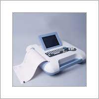 ECG Analysis System