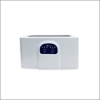 Physical Paraffin Therapy Machine