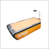 Suanae Water Pressure Massager