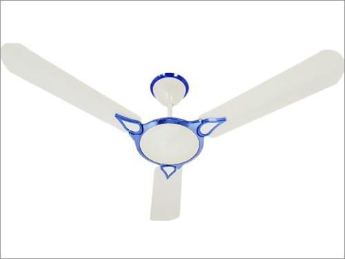 Heavy duty ceiling fan kemistorbitalshow heavy duty ceiling fan mozeypictures Image collections