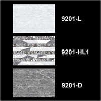 3d Glossy Dark Color Tiles