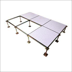 VD Floor Anti Static Laminate Panel