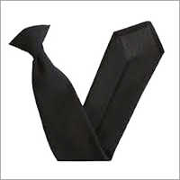 Corporate Necktie