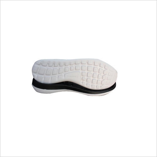Eva Joggers Sole Mould