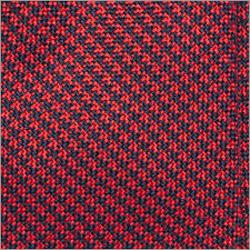 Jacquard Fabric Manufacturer
