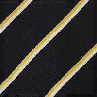 Uniform Tie Fabric