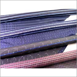 Tie Fabric