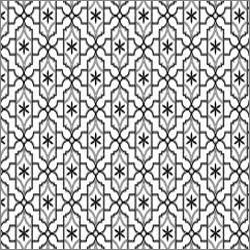 Neck tie fabrics manufacturer in ludhiana