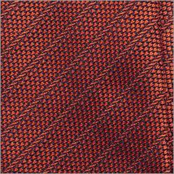 Jacquard Neck Tie Fabric
