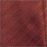 Jacquard Fabric Manufacturer in Ludhiana