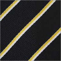 Tie Fabric Manufacturer