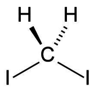 Diiodomethane (Methylene Iodide)
