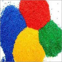 Colour Granular