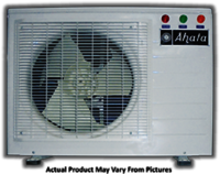 Condensing Unit for Cold Room ACR10-01PH