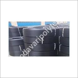 HDPE Plastic Pipe