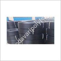 Plastic HDPE Pipe