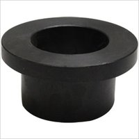 HDPE Collar Long Neck