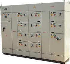 Tape Plant Panel Borad
