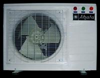Condensing Unit for Freezer Room AFR-13