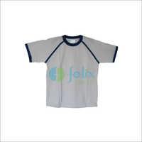 12ea12c736716f Plain Round Neck T Shirts In Tirupur