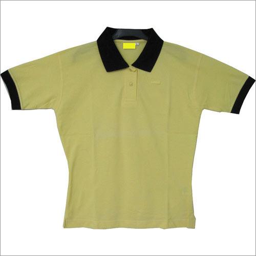 Women Corporate T-Shirts