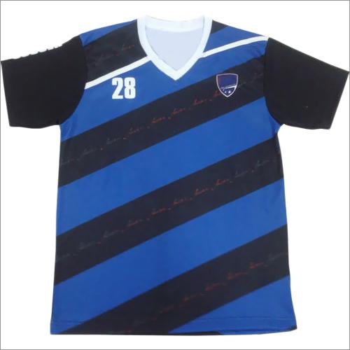 Dri Fit V Neck T-Shirts