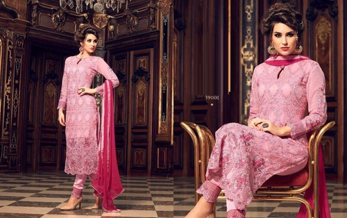 Boutique Design Salwar Suit Online