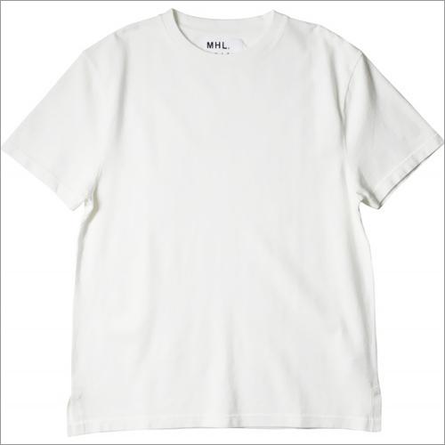 Pique T Shirt