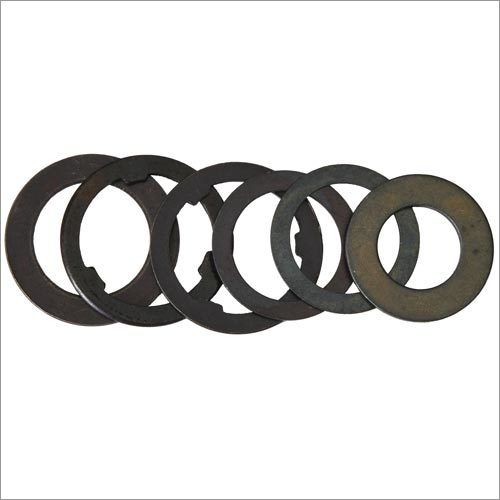 Two Wheeler Clutch Plates