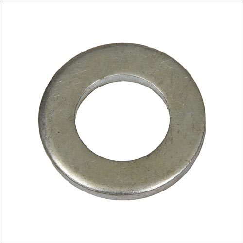 Bajaj Spare Parts Manufacturers