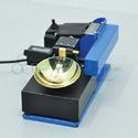 Liquid Limit Device (Motorised) For Testing Lab