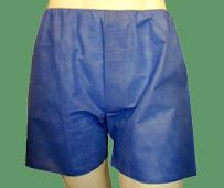 Dispo Boxer Shorts