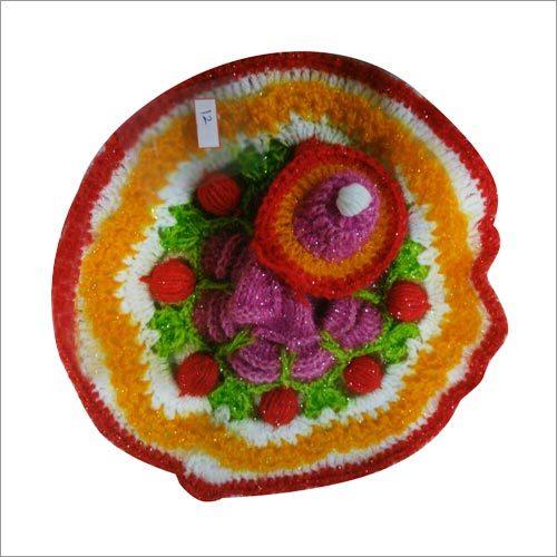 Bal Gopal毛織のPoshak