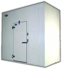 Evaporator Unit for Cold Room 14