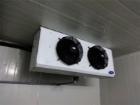 Evaporator Unit for Cold Room 12