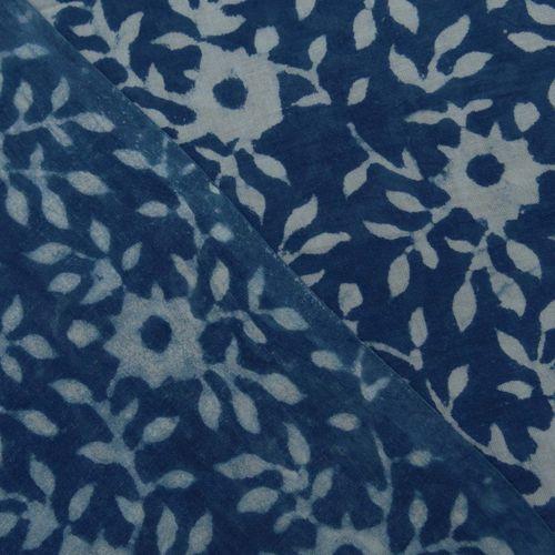 Handmade Fabrics