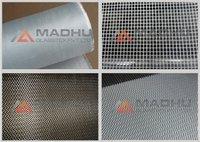 Fibreglass Fabric & Mesh