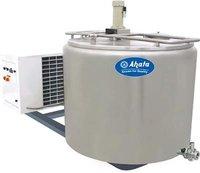 Bulk Milk Cooler 200LTR